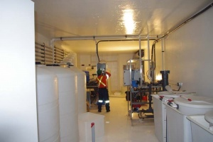Fertigation 1 PipeDreemz Projects Canada
