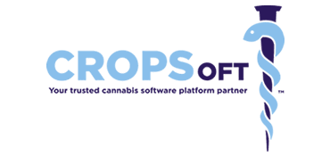 Cropsoft-logo