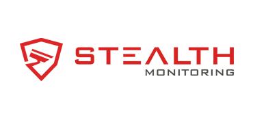 Stealth-Monitoring-Logo-Small