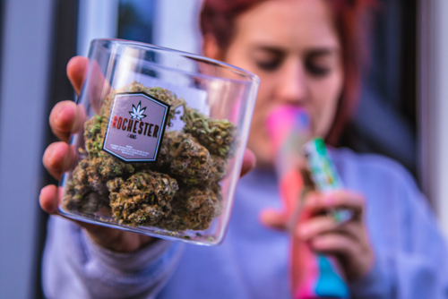 myths-about-cannabis-legalization